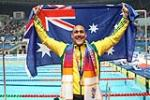 Olympians set to make a splash in the Kimberley