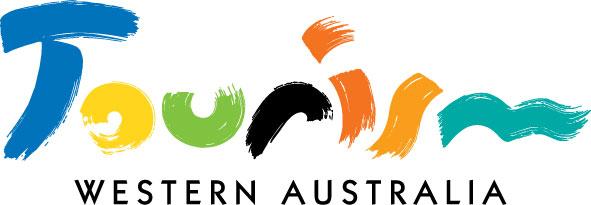 tourism in western australia